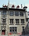 Aurillac - Maison consulaire -2.jpg