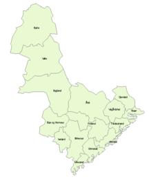 Aust-Agder