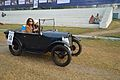Austin - 1926 - 7 hp - 4 cyl - Kolkata 2013-01-13 3090.JPG