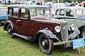 Austin 12-4 Ascot (1936) - 29911812983.jpg