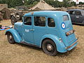 Austin Big 7 (1938) (owner S. Tuinstra) pic2.JPG
