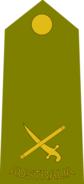 Australian-Army-BRIG GEN-Shoulder