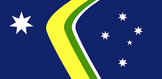 https://upload.wikimedia.org/wikipedia/commons/thumb/f/f5/Australian_Flag_New_E._R._Cattoni.jpg/320px-Australian_Flag_New_E._R._Cattoni.jpg