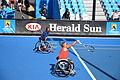 Australian Open 2015 (16212348590).jpg