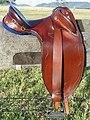 Australian Poley Stock Saddle.jpg