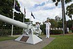 Australian visit 150209-N-WL435-033.jpg