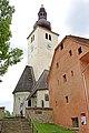 Austria-01096 - St. Andrew's Church (21624769246).jpg