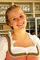 Austria-03050 - Great Staff (32091962164).jpg