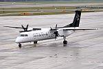 Austrian Airlines, OE-LGR, Bombardier Dash 8 Q400 (31383469716).jpg