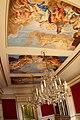 Austrian Room- Caneilings (14029145031).jpg