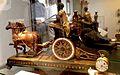 Austrian chariot clock.jpg