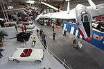 Auto & Technik MUSEUM SINSHEIM (180) (7090495721).jpg