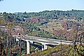 Autoestrada A24 - Portugal (50093696422).jpg