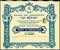 Automobiles Le Metais 1908.jpg