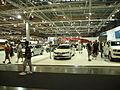 Autosalon Brno 2011 (135).jpg