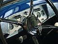 Autostadt Wolfsburg - ZeitHaus - Cadillac V 16 1930 4 - Flickr - KlausNahr.jpg