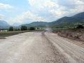 Autostrada tepelenë gjirokastër-2.jpg