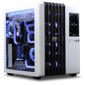 Avalanche Hardline Liquid Cooled Gaming PC.png