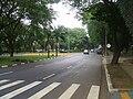 Avenida da Universidade, CUASO 1.JPG
