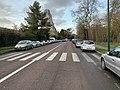 Avenue Saint Maurice - Paris XII (FR75) - 2021-01-17 - 3.jpg