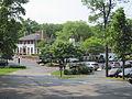 Avery Coonley School (5978115291).jpg