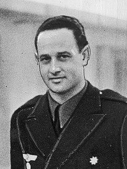 Aviación franquista durante la Guerra Civil Española (cropped).jpg