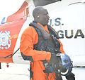 Aviation maintenance technicians help keep the Coast Guard in flight 141114-G-LS819-001.jpg