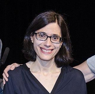 Aviv Regev bioinformatician