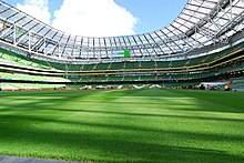 Aviva Stadium from North Stand.jpg