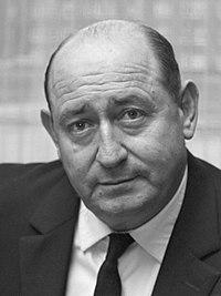 Avraham Yoffe (1967).jpg