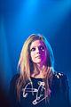 Avril Lavigne Shanghai 2012.jpg