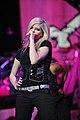Avril Lavigne in Amsterdam, 2008 X.jpg