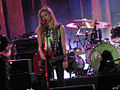 Avril Lavigne in Brasilia - 33.jpg
