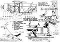 Avro 627 detail drawing NACA aircraft Circular No.150.jpg
