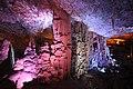Avshalom stalactite cave (38).jpg