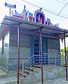 Avula Gangamma Temple - Neralur.jpg