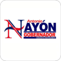 Ayón Independiente.png