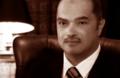Ayman El Fouly.png