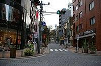 Azabu-juban 0147.jpg
