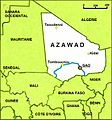 Azawad map-french.jpg