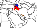 Azerbaijani languages.PNG