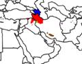 Azerbaijani languages.PNG
