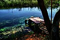 Azmak-Akyaka-Marmaris.. - panoramio.jpg