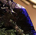 Azurite-Malachite-denv08-13d.jpg