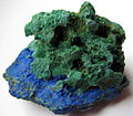 Azurite-Malachite from Marocco.jpg