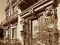 Béziers - Hôtel Chappaz - 20180425 (1).jpg