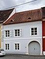 Bürgerhaus 71279 in A-8490 Bad Radkersburg.jpg