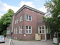 Bürgerhaus Barmbek in der Lorichsstraße in Hamburg-Barmbek-Nord 2.jpg