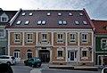 Bürgerhaus Hauptplatz 9, Birkfeld.jpg