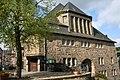 Bürgerhaus in 42555 Velbert-Langenberg.jpg